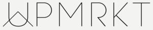 UPMRKT Logo